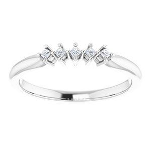 https://meteor.stullercloud.com/das/73419953?obj=metals&obj.recipe=white&obj=stones/diamonds/g_Center%201&obj=stones/diamonds/g_Center%202&obj=stones/diamonds/g_Center%203&obj=stones/diamonds/g_Center%204&obj=stones/diamonds/g_Center%205&$standard$