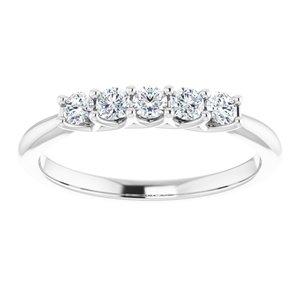 https://meteor.stullercloud.com/das/73453344?obj=metals&obj.recipe=white&obj=stones/diamonds/g_Center%201&obj=stones/diamonds/g_Center%202&obj=stones/diamonds/g_Center%203&obj=stones/diamonds/g_Center%204&obj=stones/diamonds/g_Center%205&$standard$