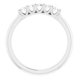https://meteor.stullercloud.com/das/73453442?obj=metals&obj.recipe=white&obj=stones/diamonds/g_Center%201&obj=stones/diamonds/g_Center%202&obj=stones/diamonds/g_Center%203&obj=stones/diamonds/g_Center%204&obj=stones/diamonds/g_Center%205&$standard$