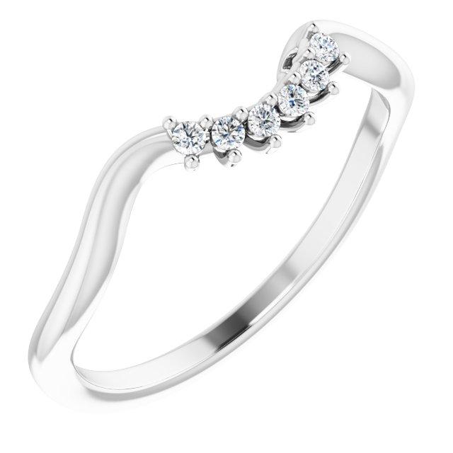 https://meteor.stullercloud.com/das/73453649?obj=metals&obj=stones/diamonds/g_accent&obj=metals&obj.recipe=white&$xlarge$