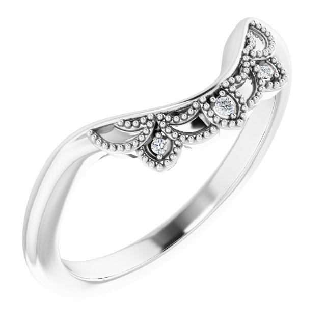 https://meteor.stullercloud.com/das/73453695?obj=metals&obj=stones/diamonds/g_accent&obj=metals&obj.recipe=white&$xlarge$