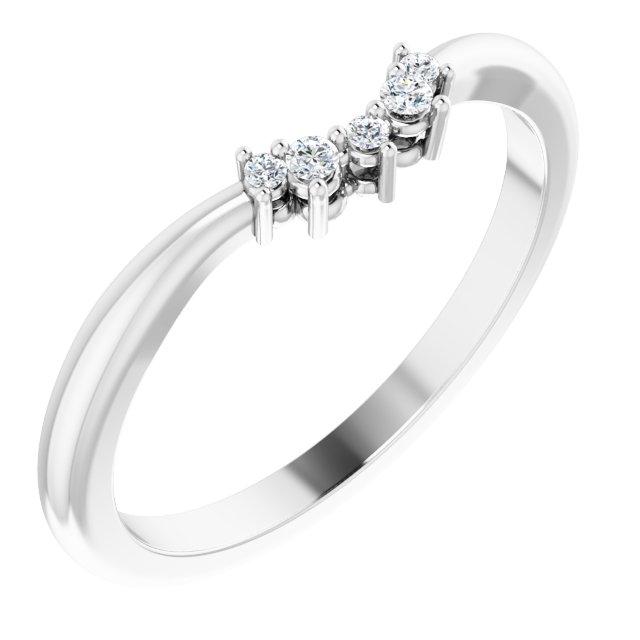 https://meteor.stullercloud.com/das/73464206?obj=metals&obj=stones/diamonds/g_accent&obj=metals&obj.recipe=white&$xlarge$