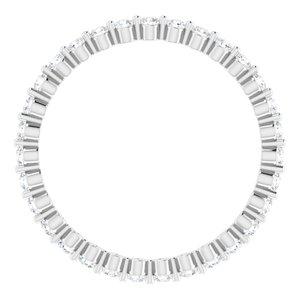 https://meteor.stullercloud.com/das/73470156?obj=metals&obj.recipe=white&obj=stones/diamonds/g_Accent&$standard$