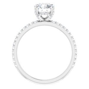 https://meteor.stullercloud.com/das/73480976?obj=metals&obj.recipe=white&obj=stones/diamonds/g_Center&obj=stones/diamonds/g_Accent%201&obj=stones/diamonds/g_Accent%202&obj=stones/diamonds/g_Accent%203&$standard$