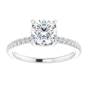 https://meteor.stullercloud.com/das/73481026?obj=metals&obj.recipe=white&obj=stones/diamonds/g_Center&obj=stones/diamonds/g_Accent%201&obj=stones/diamonds/g_Accent%202&obj=stones/diamonds/g_Accent%203&$standard$
