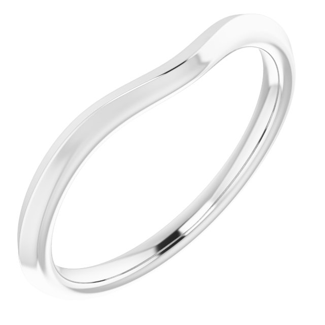 https://meteor.stullercloud.com/das/73481426?obj=metals&obj.recipe=white&$xlarge$