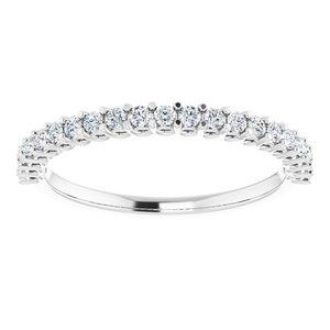 https://meteor.stullercloud.com/das/73481441?obj=metals&obj.recipe=white&obj=stones/diamonds/g_Accent&$standard$