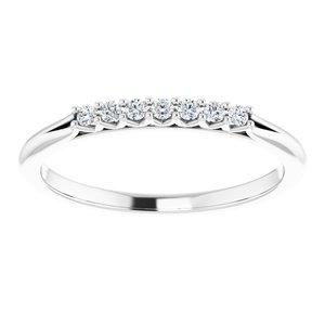 https://meteor.stullercloud.com/das/73482372?obj=metals&obj.recipe=white&obj=stones/diamonds/g_Center%201&obj=stones/diamonds/g_Center%202&obj=stones/diamonds/g_Center%203&obj=stones/diamonds/g_Center%204&obj=stones/diamonds/g_Center%205&obj=stones/diamonds/g_Center%206&obj=stones/diamonds/g_Center%207&$standard$