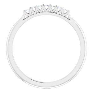 https://meteor.stullercloud.com/das/73482397?obj=metals&obj.recipe=white&obj=stones/diamonds/g_Center%201&obj=stones/diamonds/g_Center%202&obj=stones/diamonds/g_Center%203&obj=stones/diamonds/g_Center%204&obj=stones/diamonds/g_Center%205&obj=stones/diamonds/g_Center%206&obj=stones/diamonds/g_Center%207&$standard$