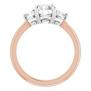 https://meteor.stullercloud.com/das/73487069?obj=metals/m1&obj.recipe=rose&obj=metals/m2&obj.recipe=white&obj=stones/diamonds/g_Center&obj=stones/diamonds/g_Side&$standard$
