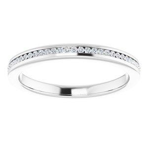 https://meteor.stullercloud.com/das/73509913?obj=metals&obj.recipe=white&obj=stones/diamonds/g_Accent&$standard$