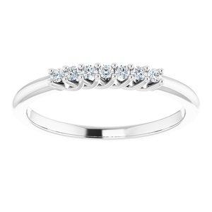 https://meteor.stullercloud.com/das/73532302?obj=metals&obj.recipe=white&obj=stones/diamonds/g_Center%201&obj=stones/diamonds/g_Center%202&obj=stones/diamonds/g_Center%203&obj=stones/diamonds/g_Center%204&obj=stones/diamonds/g_Center%205&obj=stones/diamonds/g_Center%206&obj=stones/diamonds/g_Center%207&$standard$