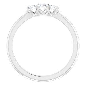 https://meteor.stullercloud.com/das/73532593?obj=metals&obj.recipe=white&obj=stones/diamonds/g_Center%201&obj=stones/diamonds/g_Center%202&obj=stones/diamonds/g_Center%203&$standard$