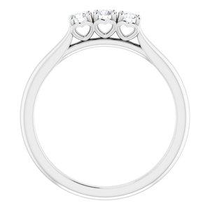 https://meteor.stullercloud.com/das/73533151?obj=metals&obj.recipe=white&obj=stones/diamonds/g_Center%201&obj=stones/diamonds/g_Center%202&obj=stones/diamonds/g_Center%203&$standard$