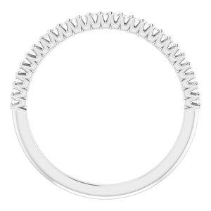https://meteor.stullercloud.com/das/73558031?obj=metals&obj.recipe=white&obj=stones/diamonds/g_Accent&$standard$