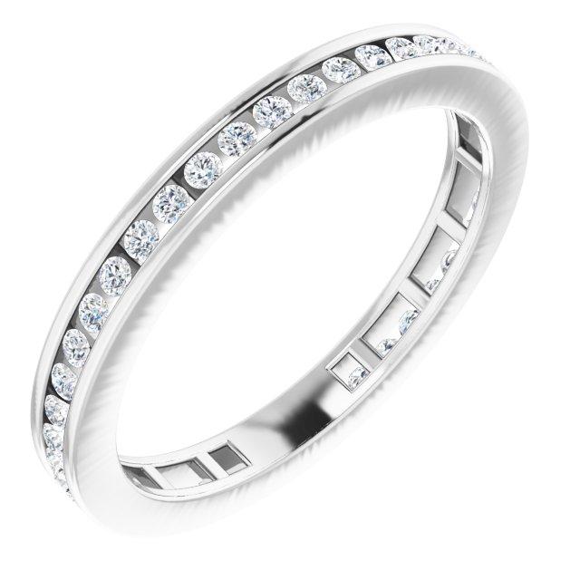 https://meteor.stullercloud.com/das/73572968?obj=metals&obj=stones/diamonds/g_accent&obj=metals&obj.recipe=white&$xlarge$