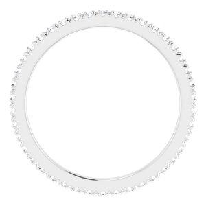 https://meteor.stullercloud.com/das/73616223?obj=metals&obj.recipe=white&obj=stones/diamonds/g_Accent&$standard$