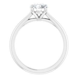 https://meteor.stullercloud.com/das/73619752?obj=metals&obj.recipe=white&obj=stones/diamonds/g_Center&$standard$