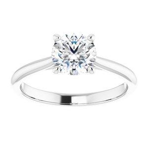https://meteor.stullercloud.com/das/73619865?obj=metals&obj.recipe=white&obj=stones/diamonds/g_Center&$standard$