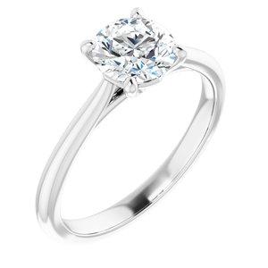 https://meteor.stullercloud.com/das/73620018?obj=metals&obj.recipe=white&obj=stones/diamonds/g_Center&$standard$