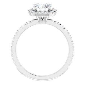 https://meteor.stullercloud.com/das/73636392?obj=metals&obj.recipe=white&obj=stones/diamonds/g_Center&obj=stones/diamonds/g_Halo&obj=stones/diamonds/g_Accent&$standard$