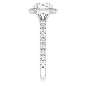 https://meteor.stullercloud.com/das/73636596?obj=metals&obj.recipe=white&obj=stones/diamonds/g_Center&obj=stones/diamonds/g_Halo&obj=stones/diamonds/g_Accent&$standard$