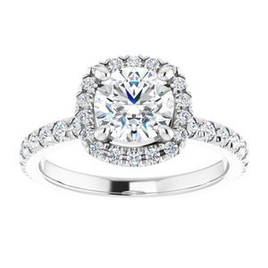 https://meteor.stullercloud.com/das/73636743?obj=metals&obj.recipe=white&obj=stones/diamonds/g_Center&obj=stones/diamonds/g_Halo&obj=stones/diamonds/g_Accent&$standard$