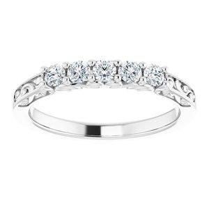 https://meteor.stullercloud.com/das/73637629?obj=metals&obj.recipe=white&obj=stones/diamonds/g_Center%201&obj=stones/diamonds/g_Center%202&obj=stones/diamonds/g_Center%203&obj=stones/diamonds/g_Center%204&obj=stones/diamonds/g_Center%205&$standard$