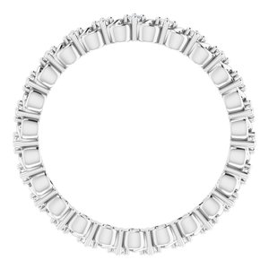 https://meteor.stullercloud.com/das/73645290?obj=metals&obj.recipe=white&obj=stones/diamonds/g_Accent&$standard$