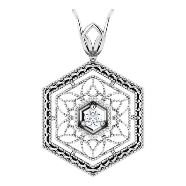 https://www.hellodiamonds.com/upload/product/8f5b46cb-d579-48c0-a8e9-a35700d80df6.jpg