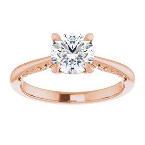 https://meteor.stullercloud.com/das/73659772?obj=metals&obj.recipe=rose&obj=stones/diamonds/g_Center&obj=stones/diamonds/g_Accent&$standard$