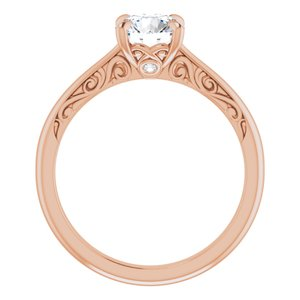 https://meteor.stullercloud.com/das/73659774?obj=metals&obj.recipe=rose&obj=stones/diamonds/g_Center&obj=stones/diamonds/g_Accent&$standard$
