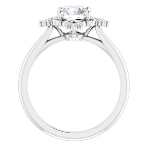 https://meteor.stullercloud.com/das/73660412?obj=metals&obj.recipe=white&obj=stones/diamonds/g_Center&obj=stones/diamonds/g_Accent&$standard$