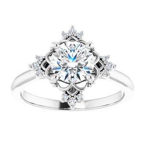 https://meteor.stullercloud.com/das/73660706?obj=metals&obj.recipe=white&obj=stones/diamonds/g_Center&obj=stones/diamonds/g_Accent&$standard$