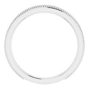 https://meteor.stullercloud.com/das/73665446?obj=metals&obj.recipe=white&obj=stones/diamonds/g_Accent&$standard$