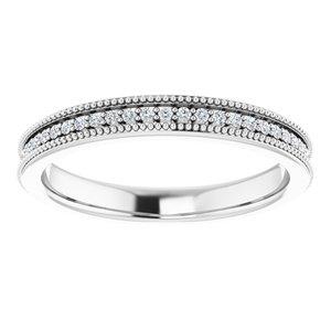 https://meteor.stullercloud.com/das/73665572?obj=metals&obj.recipe=white&obj=stones/diamonds/g_Accent&$standard$
