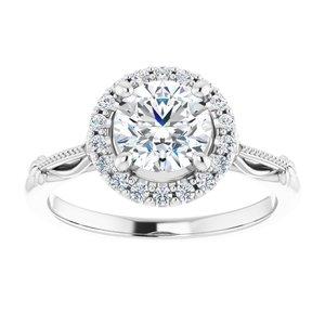 https://meteor.stullercloud.com/das/73674627?obj=metals&obj.recipe=white&obj=stones/diamonds/g_Center&obj=stones/diamonds/g_Halo&$standard$