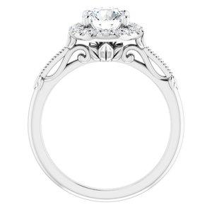 https://meteor.stullercloud.com/das/73674800?obj=metals&obj.recipe=white&obj=stones/diamonds/g_Center&obj=stones/diamonds/g_Halo&$standard$