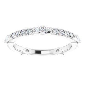 https://meteor.stullercloud.com/das/73677083?obj=metals&obj.recipe=white&obj=stones/diamonds/g_Center%201&obj=stones/diamonds/g_Center%202&obj=stones/diamonds/g_Center%203&obj=stones/diamonds/g_Center%204&obj=stones/diamonds/g_Center%205&obj=stones/diamonds/g_Accent&$standard$