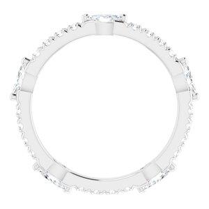 https://meteor.stullercloud.com/das/73677227?obj=metals&obj.recipe=white&obj=stones/diamonds/g_Center%201&obj=stones/diamonds/g_Center%202&obj=stones/diamonds/g_Center%203&obj=stones/diamonds/g_Center%204&obj=stones/diamonds/g_Center%205&obj=stones/diamonds/g_Accent&$standard$