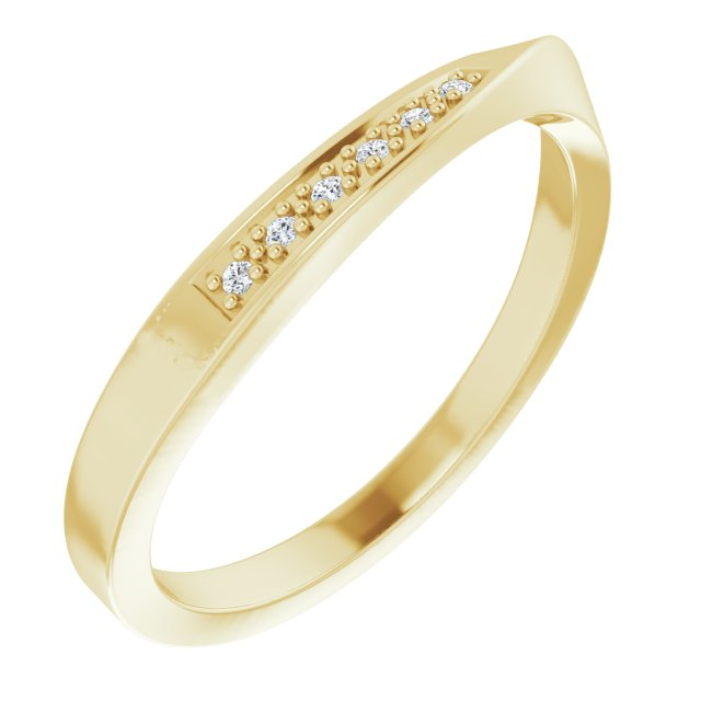https://meteor.stullercloud.com/das/73677694?obj=metals&obj=stones/diamonds/g_accent&obj=metals&obj.recipe=yellow&$xlarge$