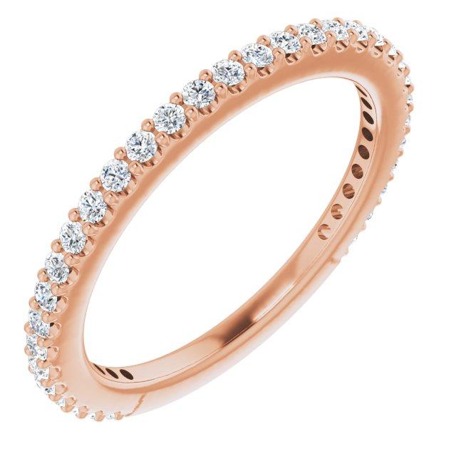 https://meteor.stullercloud.com/das/73677705?obj=metals&obj=stones/diamonds/g_accent&obj=metals&obj.recipe=rose&$xlarge$