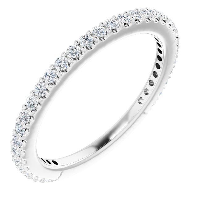 https://meteor.stullercloud.com/das/73677705?obj=metals&obj=stones/diamonds/g_accent&obj=metals&obj.recipe=white&$xlarge$