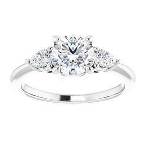 https://meteor.stullercloud.com/das/73683136?obj=metals&obj.recipe=white&obj=stones/diamonds/g_Center&obj=stones/diamonds/g_Side&$standard$