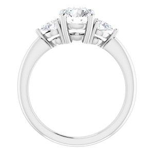 https://meteor.stullercloud.com/das/73683251?obj=metals&obj.recipe=white&obj=stones/diamonds/g_Center&obj=stones/diamonds/g_Side&$standard$