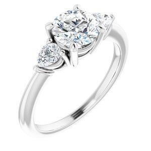 https://meteor.stullercloud.com/das/73683379?obj=metals&obj.recipe=white&obj=stones/diamonds/g_Center&obj=stones/diamonds/g_Side&$standard$