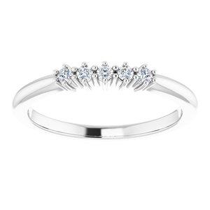 https://meteor.stullercloud.com/das/73690407?obj=metals&obj.recipe=white&obj=stones/diamonds/g_Center%201&obj=stones/diamonds/g_Center%202&obj=stones/diamonds/g_Center%203&obj=stones/diamonds/g_Center%204&obj=stones/diamonds/g_Center%205&$standard$