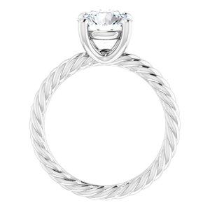 https://meteor.stullercloud.com/das/73707881?obj=metals&obj.recipe=white&obj=stones/diamonds/g_Center&$standard$