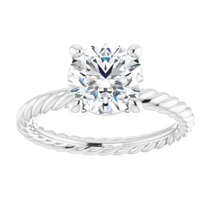 https://meteor.stullercloud.com/das/73708050?obj=metals&obj.recipe=white&obj=stones/diamonds/g_Center&$standard$