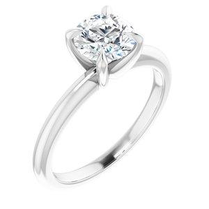 https://meteor.stullercloud.com/das/73736300?obj=metals&obj.recipe=white&obj=stones/diamonds/g_Center&$standard$